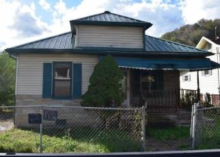 Casa en ejecución hipotecaria in Wise Condado, VA ID: F4336137
