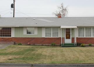 Casa en ejecución hipotecaria in Moses Lake, WA, 98837,  N DALE RD ID: F4336141