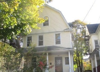 Foreclosed Home in MORRIS ST, New Rochelle, NY - 10801