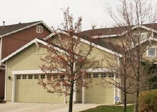 Foreclosed Home en FINNSECH DR, Reno, NV - 89506