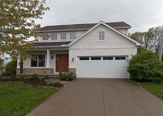 Foreclosed Home en HIDDEN WOODS TRL, Cleveland, OH - 44143