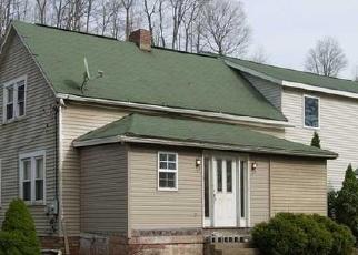 Foreclosed Home en VAN GORDER MILL RD, Ellwood City, PA - 16117