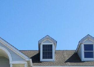 Foreclosed Home in CLIPPER CT, Atlantic City, NJ - 08401