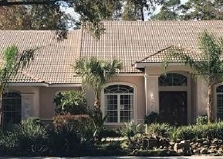 Foreclosed Home in ENGLISH IVY CT, Longwood, FL - 32779