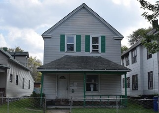 Foreclosed Home en COLGATE AVE, Cleveland, OH - 44102