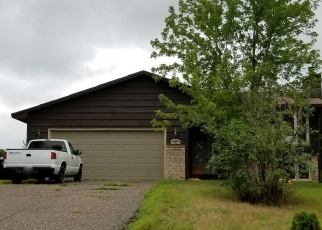 Foreclosed Home en 149TH AVE NW, Anoka, MN - 55303