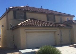 Foreclosure Home in North Las Vegas, NV, 89031,  APPLESIDE ST ID: F4336200