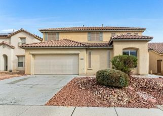 Foreclosed Home in APPLESIDE ST, North Las Vegas, NV - 89031