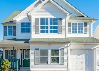 Foreclosed Home in DOLPHIN CIR W, Bayville, NJ - 08721