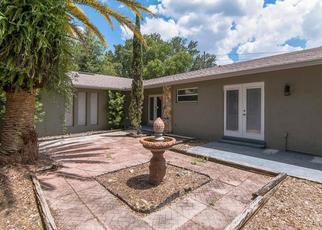 Foreclosed Home en CASTILE DR, Altamonte Springs, FL - 32714
