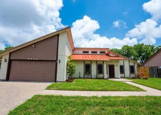 Foreclosed Home in DURANT CIR, Corpus Christi, TX - 78414