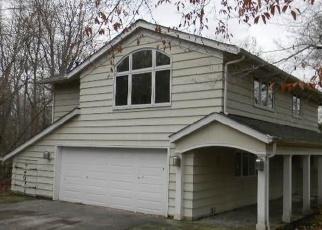 Foreclosed Home en CREEKSIDE DR, Cleveland, OH - 44124