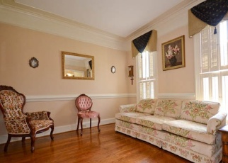 Foreclosed Home en HOGANS RUN, Columbia, SC - 29229
