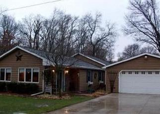 Foreclosed Home in VERMILLION ST, Hobart, IN - 46342