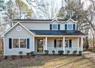 Foreclosed Home in COUNTRY MEADOWS DR, Gastonia, NC - 28056