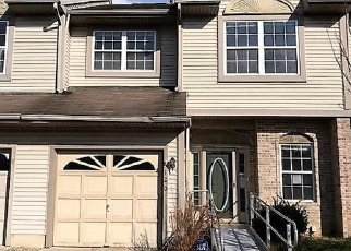 Foreclosed Home in LINCOLN LN, Berlin, NJ - 08009