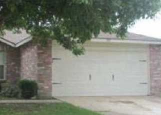 Foreclosure Home in Denton county, TX ID: F4336272