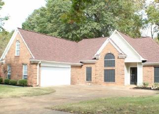 Foreclosed Home in ARMISTEAD ST, Arlington, TN - 38002