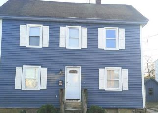 Foreclosed Home in SMITH ST, Millville, NJ - 08332
