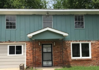 Foreclosed Home in S BEECH ST, Chattanooga, TN - 37404