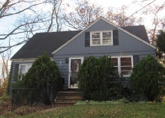 Foreclosure Home in Monmouth county, NJ ID: F4336286