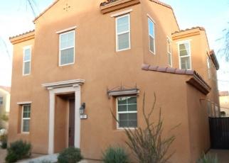 Foreclosed Home en VIA DE LA PAZ, Palm Desert, CA - 92211