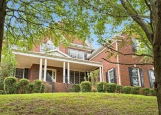 Foreclosure Home in York county, SC ID: F4336323