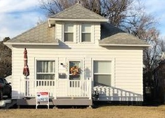 Foreclosure Home in Williston, ND, 58801,  14TH AVE W ID: F4336339