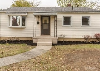 Casa en ejecución hipotecaria in Maumee, OH, 43537,  HOLGATE AVE ID: F4336352