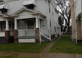 Foreclosed Home en 2ND ST, Butler, PA - 16001