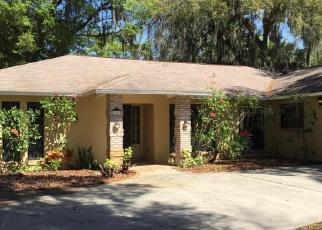 Foreclosed Home en OAKLAND PARK BLVD, Port Orange, FL - 32127