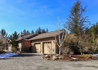Foreclosed Home en 402ND AVE SE, Snoqualmie, WA - 98065
