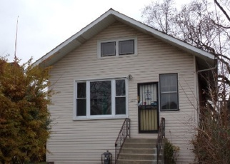 Foreclosure Home in Chicago, IL, 60620,  S BISHOP ST ID: F4336380