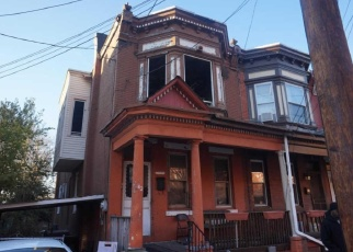 Foreclosed Home in STATE ST, Camden, NJ - 08102