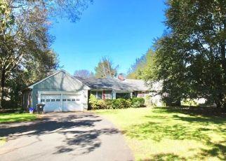 Foreclosed Home in MONROE PL, Basking Ridge, NJ - 07920