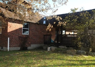 Foreclosed Home en ALBANY POST RD, Wallkill, NY - 12589