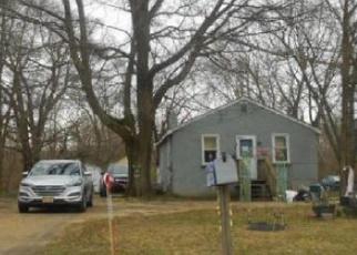 Foreclosed Home in STANGER AVE, Glassboro, NJ - 08028