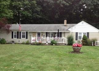 Foreclosed Home en JOHNNYCAKE RIDGE RD, Mentor, OH - 44060