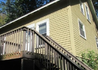 Foreclosure Home in Charlton, MA, 01507,  OLD WORCESTER RD ID: F4336421