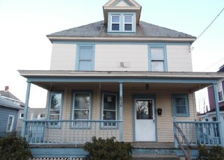 Foreclosed Home en LIVINGSTON AVE, Schenectady, NY - 12309