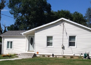 Foreclosure Home in Waterloo, IA, 50703,  WEBSTER ST ID: F4336425