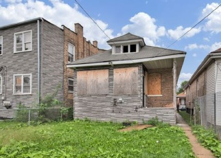 Foreclosure Home in Chicago, IL, 60629,  S ARTESIAN AVE ID: F4336430