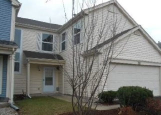 Foreclosure Home in Dupage county, IL ID: F4336432