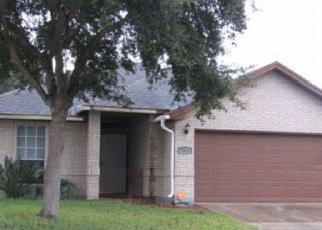 Foreclosed Home in ELDORA DR, Corpus Christi, TX - 78413