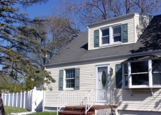 Foreclosure Home in Monmouth county, NJ ID: F4336440