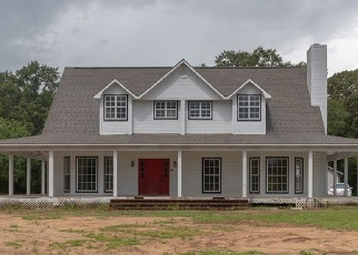 Foreclosed Home in S STATE HIGHWAY 605, Dothan, AL - 36301