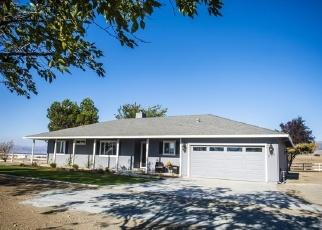 Foreclosed Home en HEATHERWOOD ESTATES DR, Hollister, CA - 95023