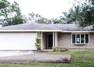 Foreclosed Home en 38TH AVE, Vero Beach, FL - 32960