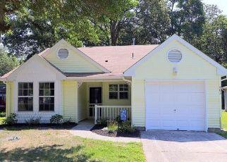 Foreclosed Home in ALDEN CT, Tuckerton, NJ - 08087