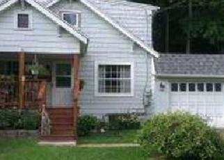 Foreclosed Home en CLARK AVE, Binghamton, NY - 13901